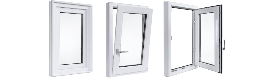 tilt out windows windows with swingout type of opening known as casement windows are very popular because the ease use reliability and practicality vikonda turn tilt